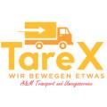TAREX Transport und Umzugsservice
