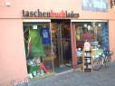 https://www.yelp.com/biz/taschenbuchladen-augsburg
