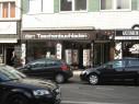 https://www.yelp.com/biz/der-taschenbuchladen-k%C3%B6ln