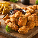 Bild: Tasty Chicken in Bonn