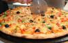 Bild: Tastys Tims Pizzalieferdienst
