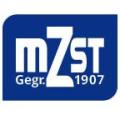 Logo Tatjana-Gerdes-Haus