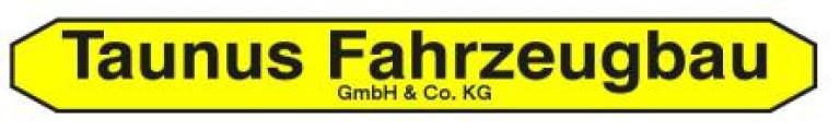 Bild: Taunus-Fahrzeugbau GmbH & Co. KG       in Kelkheim, Taunus