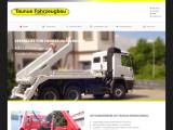 http://www.taunus-fahrzeugbau.de