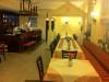 Bild: Taverna Hellas