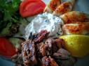 https://www.yelp.com/biz/taverna-kreta-grill-m%C3%BCnchen