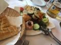 https://www.yelp.com/biz/taverna-olympia-berlin