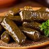 Bild: Taverna Olympia Griechisches Restaurant