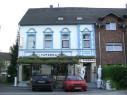 https://www.yelp.com/biz/taverna-jorgos-leverkusen