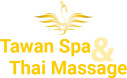 Bild: Tawan Spa & Thai Massage in Hamburg