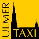 Bild: Taxen-Zentrale Ulm e. G. in Ulm, Donau