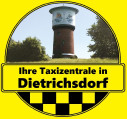 Taxi Eick