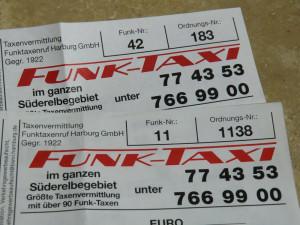 https://www.yelp.com/biz/funk-taxi-harburg-77-43-53-hamburg
