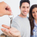 taxera Immobilien- und Sachverständigenbüro