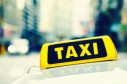 Logo Taxi 24Std Essen