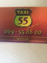 https://www.yelp.com/biz/taxi-55-frankfurt-am-main