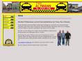 http://www.taxi-altmann.de/