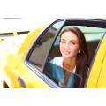Taxi Beige GmbH
