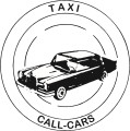 Bild: Taxi Call-Cars in Mülheim an der Ruhr