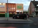 TAXI-SÜD BUS 0203 700088