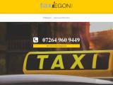 http://taxi-egon.de