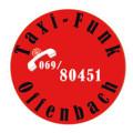 Taxi - Funk Offenbach e.G.