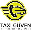 Bild: Taxi Güven - Yapici & Kocak GbR in Mülheim an der Ruhr