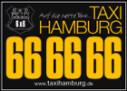 https://www.yelp.com/biz/taxi-hamburg-6-x-6-hamburg