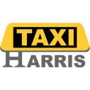 Bild: Taxi Harris in Essen, Ruhr