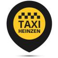 Taxi Heinzen Karlsruhe GmbH