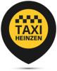 Bild: Taxi Heinzen Karlsruhe GmbH