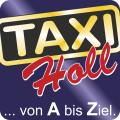 Taxi-Holl Karlsruhe