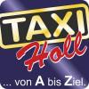 Bild: Taxi-Holl Karlsruhe