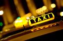 Taxi Bäuerle in Ulm