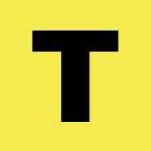 Logo Taxi Kaygusuz