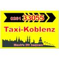 Taxi-Koblenz e.G.