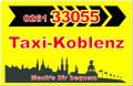Bild: Taxi-Koblenz e.G. in Koblenz am Rhein