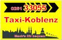 Bild: Taxi Koblenz eG in Koblenz am Rhein