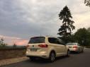 Bild: Taxi & Mietwagen Ahmed Chaudhry in Bergisch Gladbach