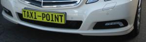 Logo Taxi-Piont 2000