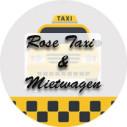 Bild: Taxi Rose in Hamm, Westfalen
