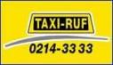 https://www.yelp.com/biz/taxi-ruf-3333-leverkusen-e-g-leverkusen