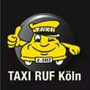 Bild: TAXI RUF KÖLN eG       in Köln