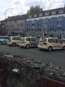 Bild: Taxi Ünal       in Bochum