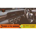 Taxi Ulm 24
