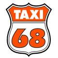Taxi68- TIV Taxi Ihres Vertrauens GmbH