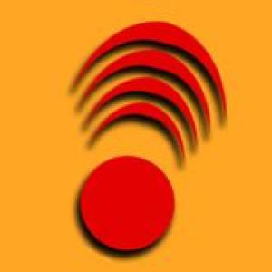 Logo TaxiBerlin24.de Michael Sagawe