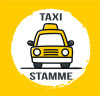 Bild: Taxibetrieb Nils Christian Stamme