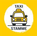 Taxi Stamme - Patientenbeförderung, Geschäfts- sowie Privatfahrten in Bremen und Bremer Umland
