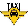 Taxiservice Krefeld